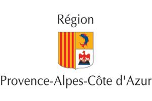 Partenaire région paca