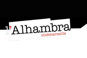 RD-logo-alhambra