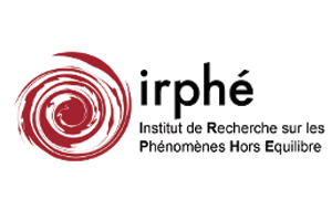 RD-logo-irphe