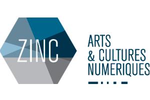 RD-logo-zinc