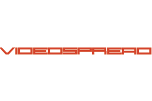 RD-logo_videospread