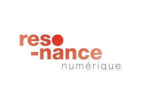 RD-resonnance-numerique