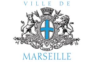RD-villle-marseille