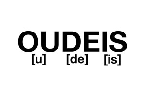 Structure Oudeis