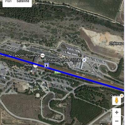 2-Aire-de-Lançon-de-provence