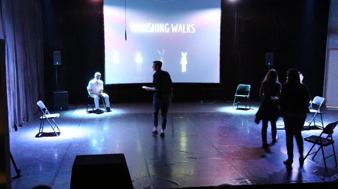 vanishing-walks-3_670